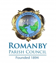 Romanby Parish Council logo_1