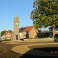 Romanby Remembers - Memorial Garden (15)